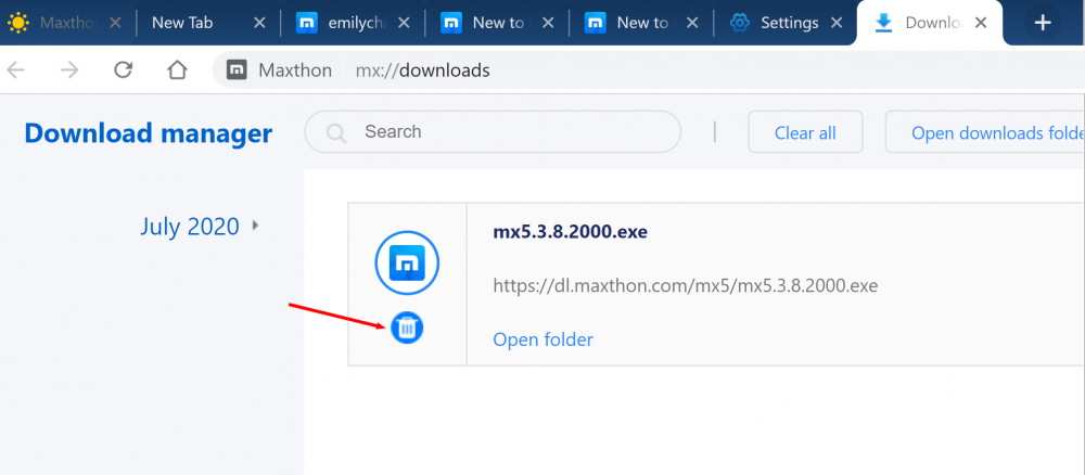 Maxthon Snap20200727165451.png
