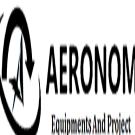 aeronom