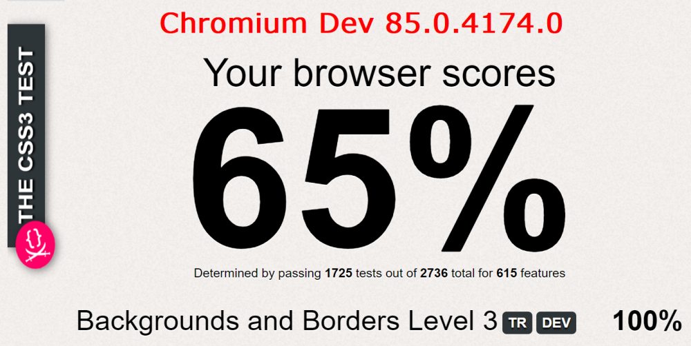 17068111_ChromeDev85.0_4174.0css3test.thumb.png.7e20f672c42be18c8a318de854c557a1.png