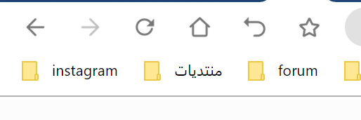 maxthon buttons.png