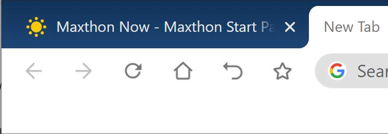 Maxthon Snap20200907142446.png