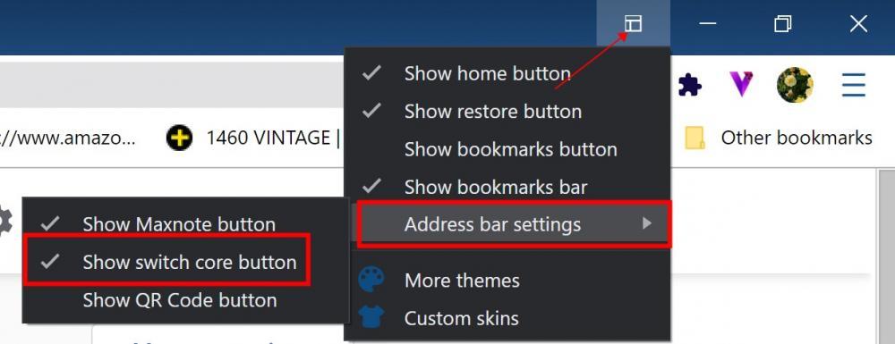 Switch core in MX6.jpg