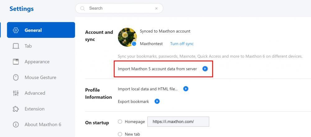 Import account data.jpg