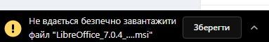 811641149_MaxthonSnap20201223180548.jpg.e0d92c2ad57806f0302cb0b32cdc8a4c.jpg