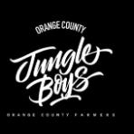 jungleboyzz