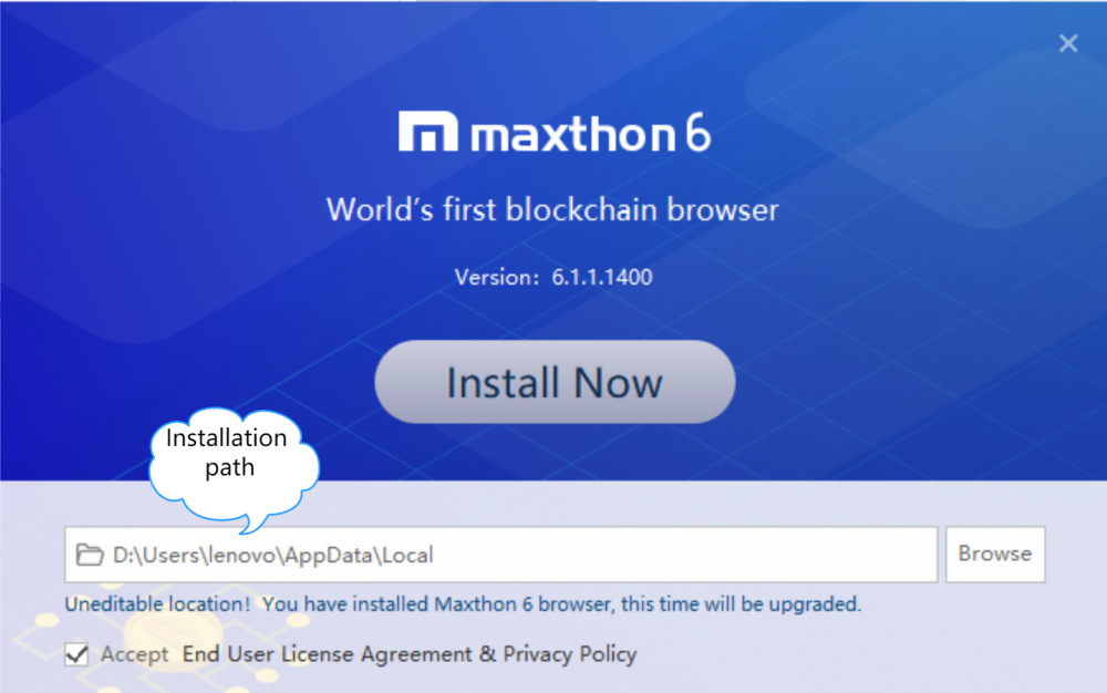 Maxthon Snap20210317180436.png
