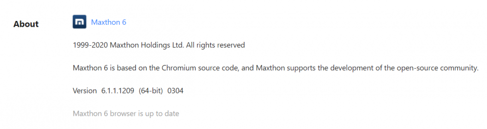 about maxthon.png