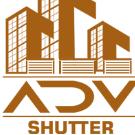 advshutter