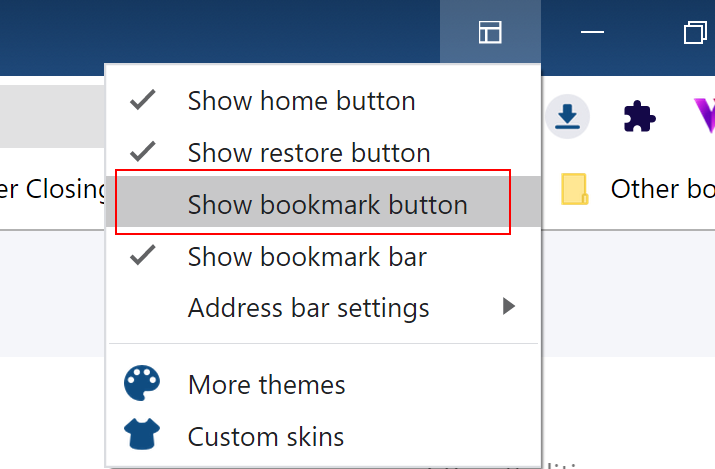 Maxthon Snap20210524160033.png