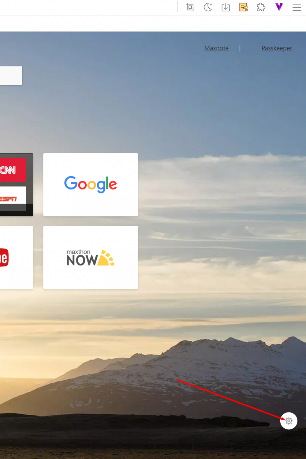 Maxthon Snap20210629142425.png