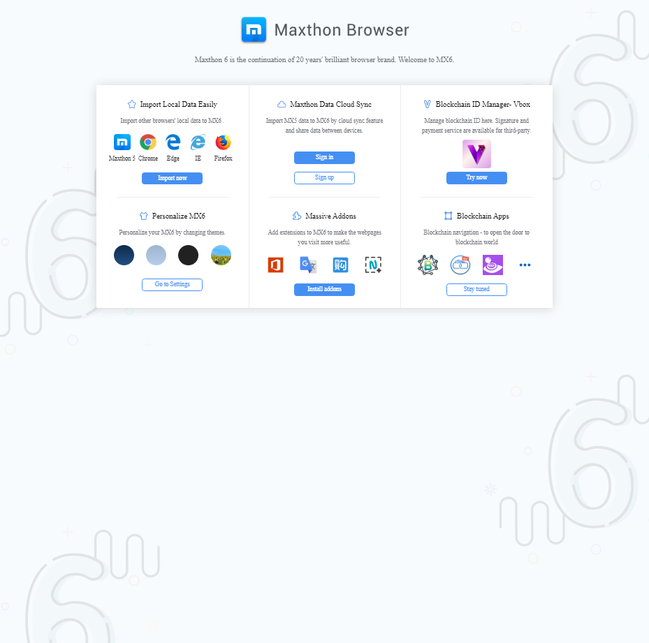 Welcome to Maxthon Browser2100_202182017243.png