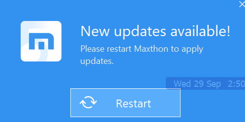 MX-Another-Update-2021-09-29 145044.png