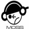 moss33