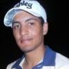 Ygor Luz